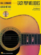 More Easy Pop Melodies [With CD (Audio)]