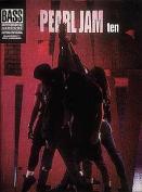 Pearl Jam - Ten*