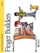 Finger Builders