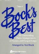 Bock's Best - Volume 5