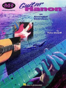 Peter Deneff: Guitar Hanon