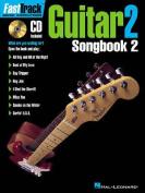 Fast Track: Guitar 2
