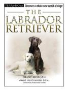 The Labrador Retriever [With Dog Training DVD]
