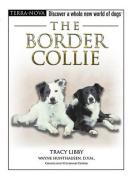 The Border Collie (Terra-Nova)