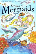 Stories of Mermaids (Usborne Young Reading