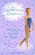Poppy's Secret Wish