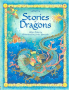 Stories of Dragons