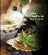 Lotus Asian Flavors