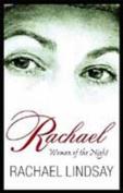 Rachael u Woman of the Night