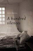 A Hundred Silences