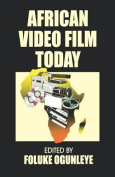 African Video Film Today
