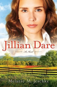 Jillian Dare: A Novel
