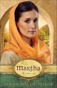 Martha: A Novel
