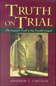 Truth on Trial
