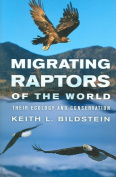 Migrating Raptors of the World