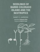 Seedlings of Barro Colorado Island and the Neotropics