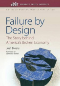 Failure by Design