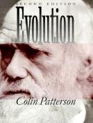 Evolution (Comstock books)