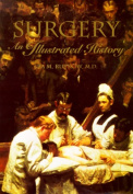 Illustrated History of Surgery
