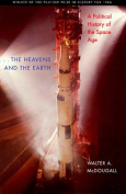 ...The Heavens and the Earth
