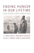 Ending Hunger in Our Lifetime