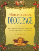 Three-Dimensional Decoupage