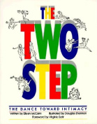 The Two-Step
