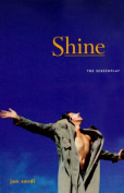 Shine: Screenplay