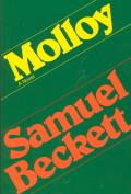 Molloy: A Novel