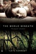 The World Beneath