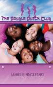 Just Jump! (Double Dutch Club)