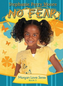 No Fear (Morgan Love)