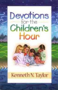 Devotions for the Children's Hour