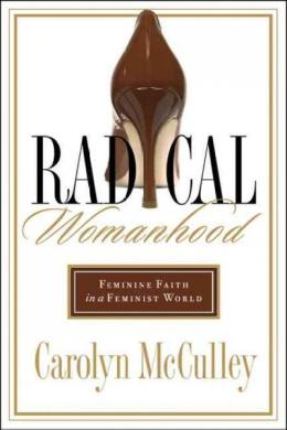 PDF Download Radical Womanhood
