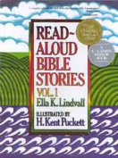 Read-aloud Bible Stories: v. 1