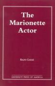 Marionette Actor