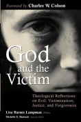 God and the Victim