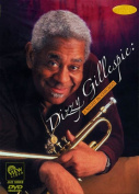 Dizzy Gillespie - A Night in Chicago