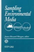 Sampling Environmental Media