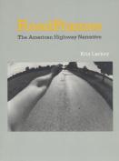 Roadframes