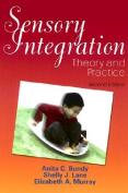 Sensory Integration