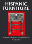 Hispanic Furniture