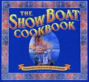 Showboat Cookbook O/P