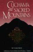 Cuchama and Sacred Mountains