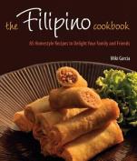Filipino Cooking