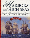 Harbors and High Seas