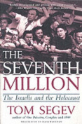 The Seventh Million
