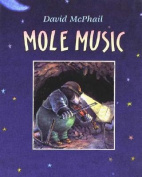 Moles Music