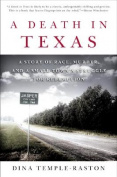 A Death in Texas