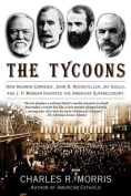 The Tycoons
